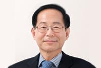 이경수 교수, 신임 의무부총장 취임