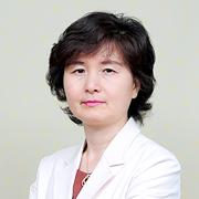 안명주 교수, '2019년 세계에서 가장 영향력 있는 연구자' 선정