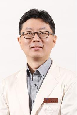 故 임세원교수, 청조근정훈장 추서
