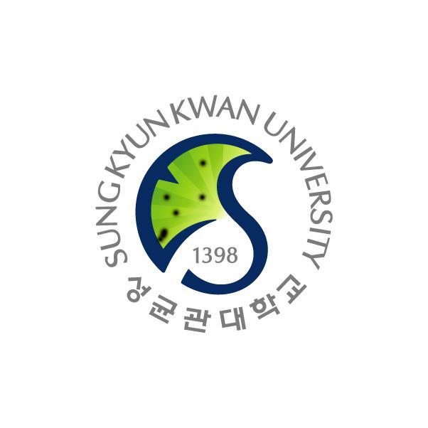 논문 피인용 상위1% 의학과 안명주 교수, 박근칠 교수 선정
