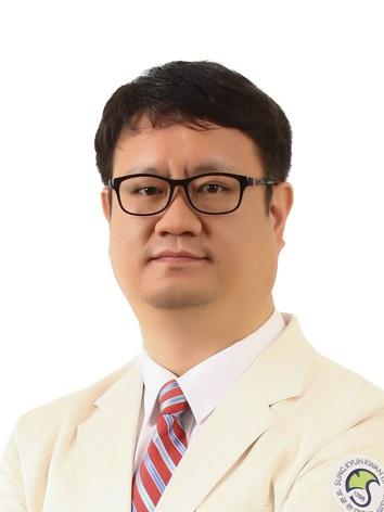 성균관대학교 삼성창원병원 신경외과 김영준 교수 뇌종양 수술 1,000례 달성