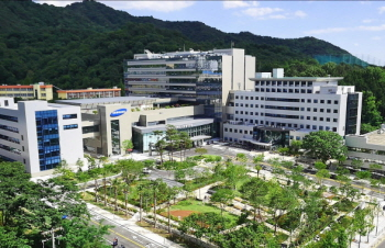 삼성창원병원, 상급종합병원 신규 지정